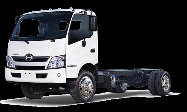 Light medium duty trucks hino trucks hino trucks 155 aloadofball Images