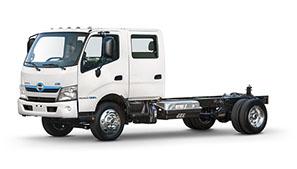 195_cc_chasis297x169?crc=452533904 hino service and repair manuals Hino Truck Engine Diagram at suagrazia.org