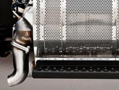 HINO TRUCKS - HINO 155 Light Duty Truck