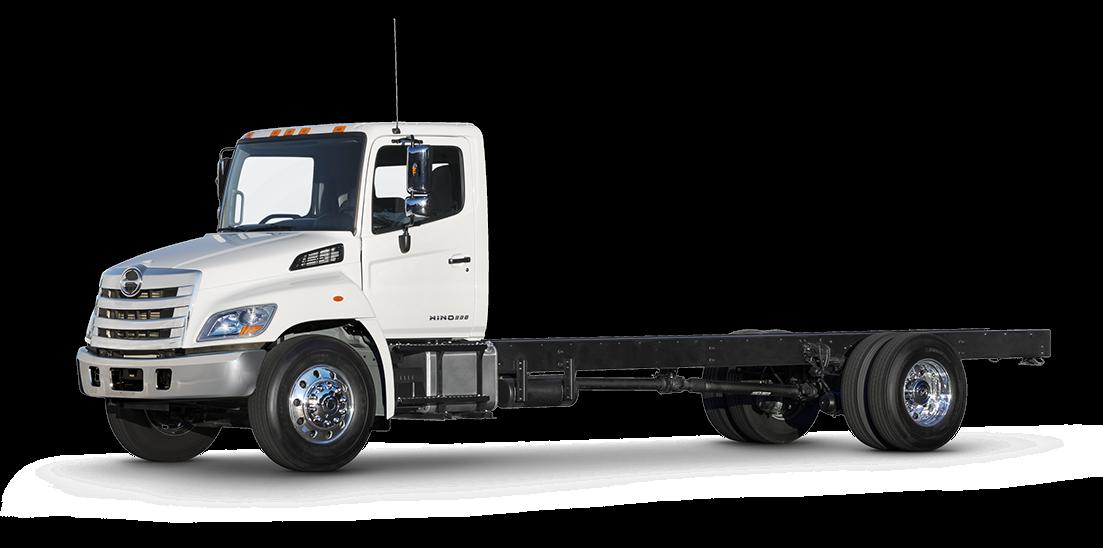 hino trucks rh hino com