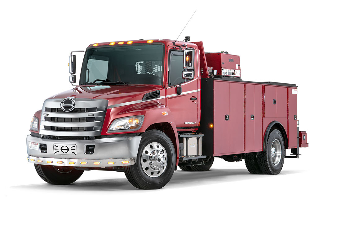 Hino Truck Parts 2006 268 Wiring Diagram Are Dedicated To Providing A New Level Of Service In