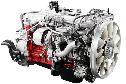 hino medium duty model 268 rh hino com Hino Diesel Engine Parts Hino Engine with Ford