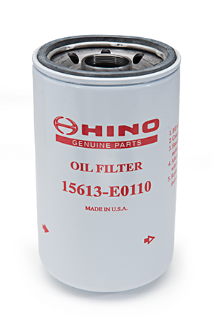 hino truck parts 1998 saturn fuel filter location #2