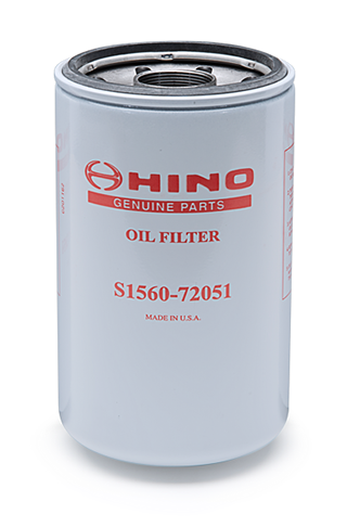 86 mustang fuel filter location hino truck parts #4