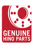 LIGHT & MEDIUM DUTY TRUCKS | HINO TRUCKS - HINO TRUCKS