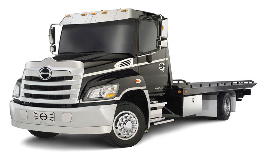 hino_style_truckshot_v2?crc=3887917746 hino truck parts Kenworth Wiring Schematics Wiring Diagrams at mifinder.co