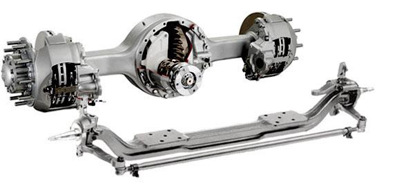 hino trucks hino 268 medium duty truck rh hino com Hino Engine with Ford Hino a C Diagram