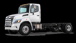 hino service and repair manuals Isuzu Box Truck hino 195 hybrid truck chassis double cab